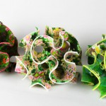 3D_Print_Color_Sugar_Floral_Set_0