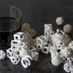 3D_Printed_Sugar_Cubes_Coffee_0
