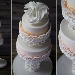 3D_Printed_Wedding_Cake_0
